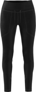 Брюки женские Adidas New York, размер 40