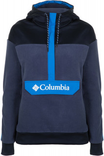 Джемпер женский Columbia Exploration, размер 44