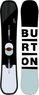 CUSTOM FLYING V Burton