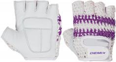 Перчатки для фитнеса Demix, размер XXS