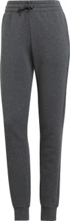 Брюки женские Adidas Essentials Linear, размер 40