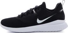 Кроссовки женские Nike Renew Rival 2, размер 37,5