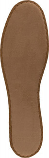 Стельки зимние терморегулирующие Woly Sport Microtemp, размер 38-39