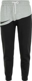 Брюки мужские Nike Swoosh, размер 50-52