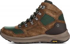 Ботинки мужские Merrell Ontario 85, размер 41