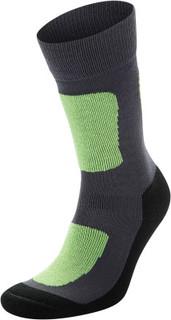 Носки для мальчиков Glissade, размер 25-27