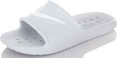 Шлепанцы женские Nike Kawa Shower, размер 34,5