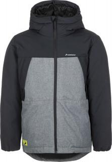 Куртка для мальчиков Demix, размер 146