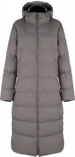 Пальто утепленное женское Luhta Isooneva, размер 42