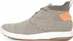 Ботинки женские Merrell Gridway, размер 38
