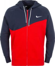 Толстовка мужская Nike Swoosh, размер 52-54