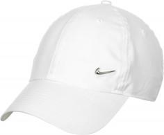 Бейсболка Nike Sportswear Heritage86