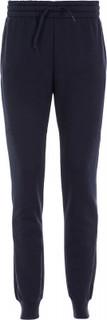 Брюки женские Adidas Essentials, размер 42-44