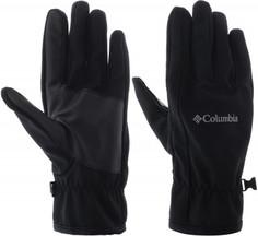 Перчатки мужские Columbia Ascender, размер 10-11