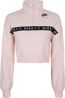 Олимпийка женская Nike Air, размер 46-48