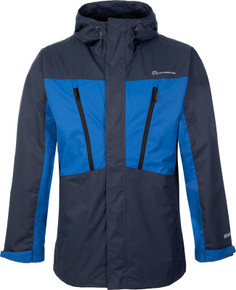 Куртка 3 в 1 мужская Outventure, размер 46