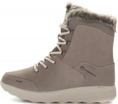 Ботинки утепленные женские Outventure Jolla, размер 40