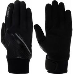 Перчатки Ziener, размер 10