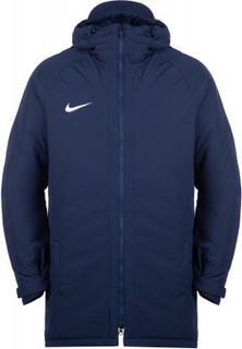 Куртка утепленная мужская Nike Dry Academy18, размер 46-48