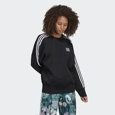 Джемпер Crewneck adidas Originals
