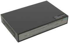 Коммутатор HP 1420-8G JH329A Серый