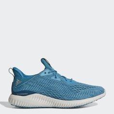 Мужские кроссовки Adidas Alphabounce BY3846 41 RU