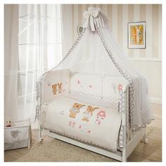 Комплект детского постельного белья PERINA Венеция В7-02.2