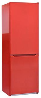 Холодильник NORD NRB 110 832 Red