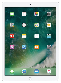 "Планшет Apple iPad Pro Wi-Fi + Cellular 12.9"" 512Gb Silver (MPLK2RU/A)"