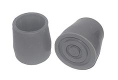 Резиновая насадка Симс-2 10035 для опор-ходунков и для кресел-туалетов
