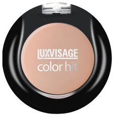 Румяна Luxvisage Color hit 12 2,5 г
