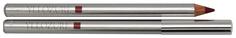Контурный карандаш для губ YLLOZURE Voyage тон 56 1,2 г YZ
