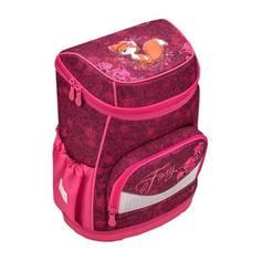 Ранец Zero-G Foxy Belmil для девочек Розовый 405-43/759 FOXY