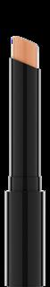 Консилер Catrice Slimmatic Camouflage Stick 025 Almond