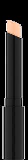 Консилер Catrice Slimmatic Camouflage Stick 020 Light Beige