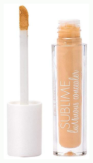 Консилер PuroBio Sublime Luminous Concealer 02 3 мл