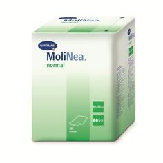 Впитывающие пеленки MoliNea normal 40 х 60 см 30 шт.