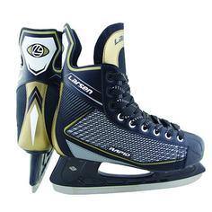 Коньки хоккейные Larsen Rapid, размер 45
