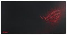 Игровой коврик ASUS ROG Sheath 90MP00K1-B0UC00