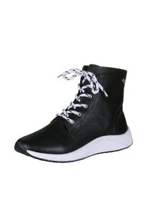 Ботинки Bottero