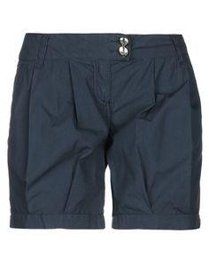 Повседневные шорты Betty Blue