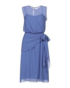 Платье длиной 3/4 MAX Mara
