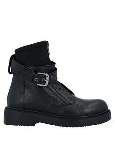 Полусапоги и высокие ботинки Vicino