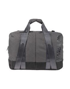 Деловые сумки Napapijri