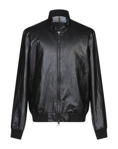 Куртка Double Eight