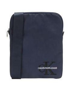 Сумка на плечо Calvin Klein Jeans