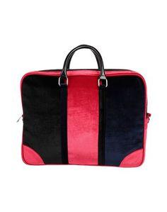 Деловые сумки Tipe E Tacchi