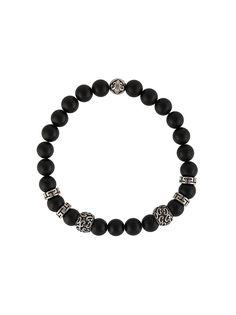 Nialaya Jewelry браслет 10 Year Anniversary Collection