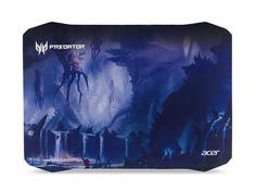 Коврик Acer Predator Alien Jungle M NP.MSP11.005