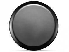 Зарядное устройство Remax Wireless Charger RP-W11 Linon Black